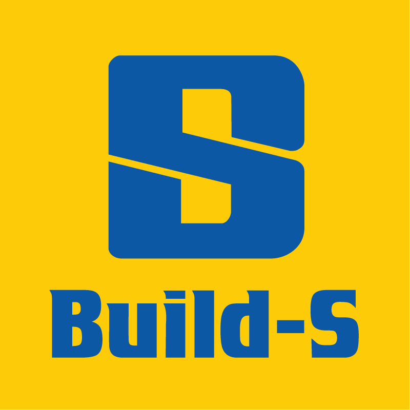 Build-S Group